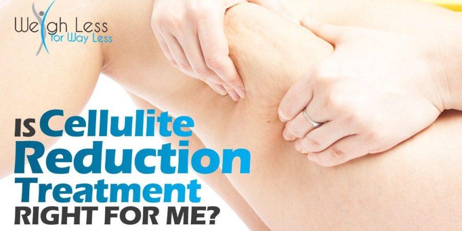 Reduction Treatment